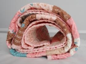Shop – Grammies Inspirations : seams like home quilt shop - Adamdwight.com