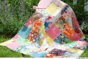bohemian-squares-quilt
