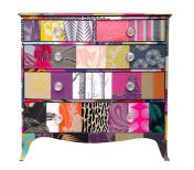 normal_patchwork-chest-of-drawers